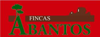 Fincas Abantos